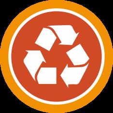 Gestión y sostenibilidad