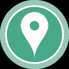 Datos, mapas y visualizaciones.
