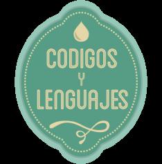 Códigos y lenguajes