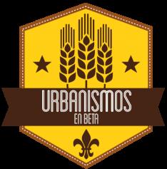 Urbanismos en beta