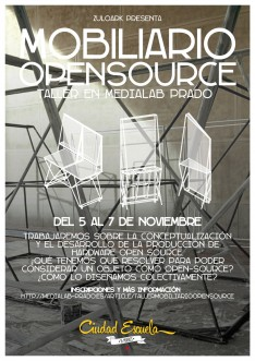 taller-mobiliarioopensource