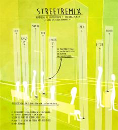 ilustr_streetremix_web