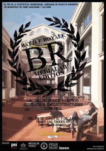 BR-medialab-web