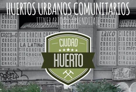 Ciudad Huerto