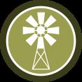 Badge Culturizarte
