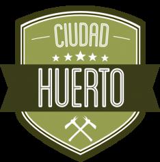 Itinerario Ciudad Huerto