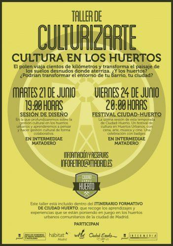 culturizarte-flyer